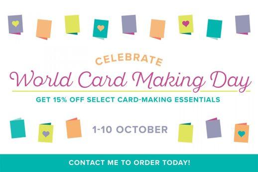 cropped-card-making-day.jpg